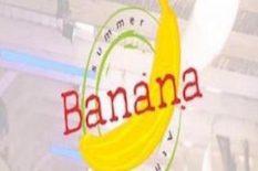Banana Athens Summer club 2019 Τηλέφωνο 211.850.3680 Τιμές Κρατήσεις mpanana moon καλλιμάρμαρο αθήνα διεύθυνση χάρτης τραπέζι είσοδος καλοκαιρινό κλαμπ