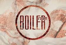 Boiler room club Athens Γκάζι Τηλέφωνο 211.850.3680 Τιμές Κρατήσεις Πληροφορίες Διεύθυνση Χάρτης μπόιλερ ρουμ κλαμπ γκάζι αθήνα