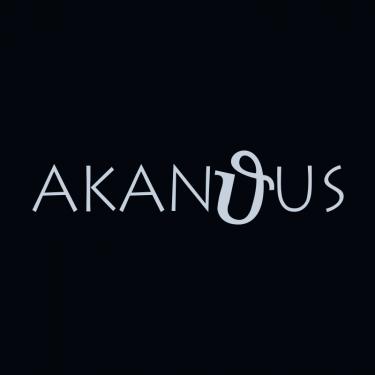 akanthus summer live club stage giorgos sampanis 2019 ακάνθους καλοκαιρινό λάιβ γιώργος σαμπάνης παραλιακή τηλέφωνο τιμές κρατήσεις πληροφορίες