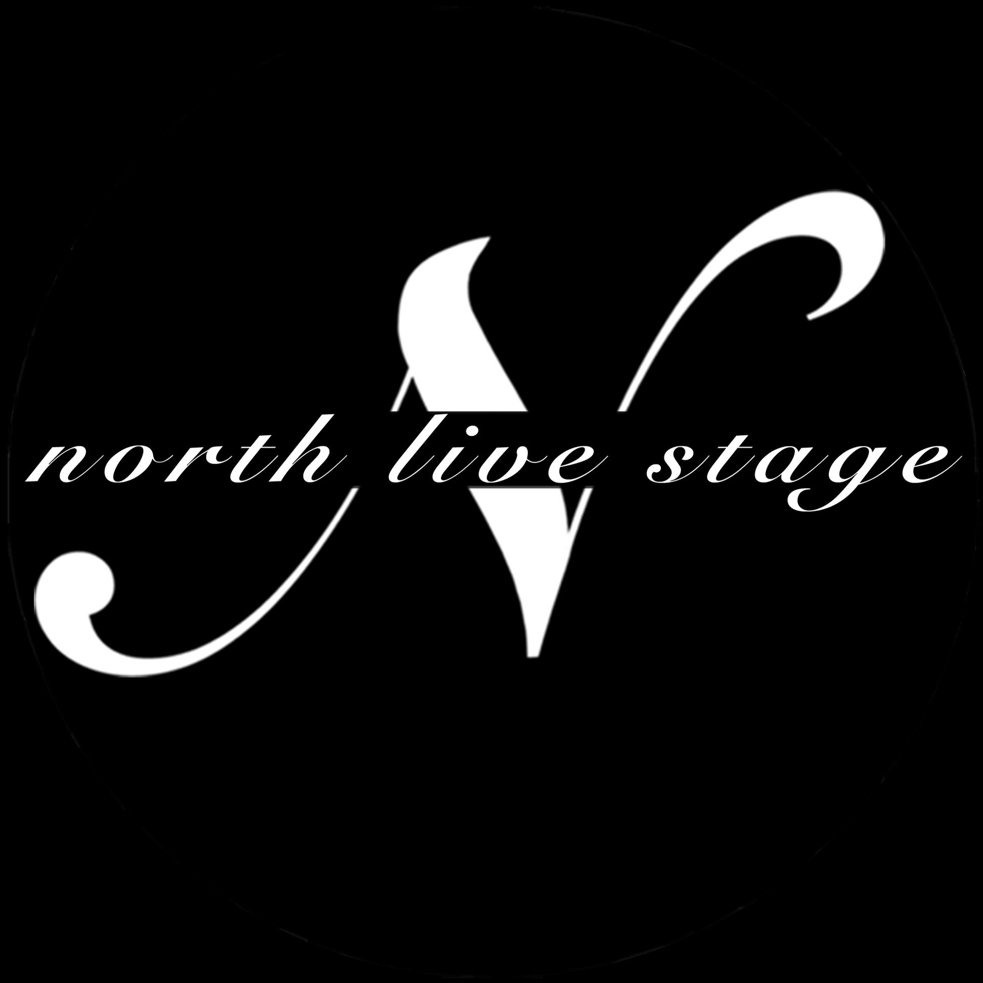 Εμπατή Κηφισιά North live stage 2019 Τηλέφωνο 211.850.3680. κρατήσεις, διεύθυνση, τιμές, χάρτης καλίδης, πετρέλης , πανταζής. empati νορθ kalidis petrelis