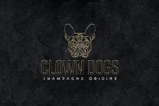 clown dogs Κολωνάκι athens