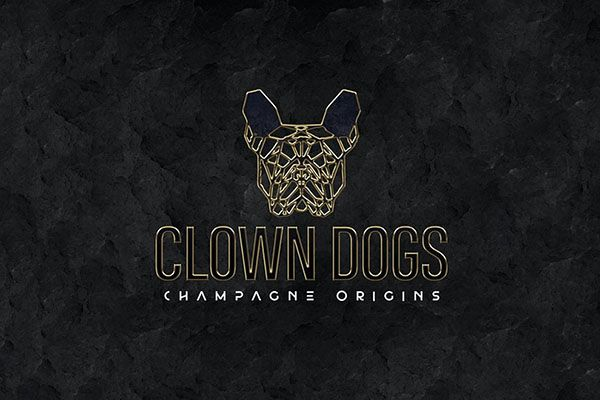 clown dogs Κολωνάκι athens