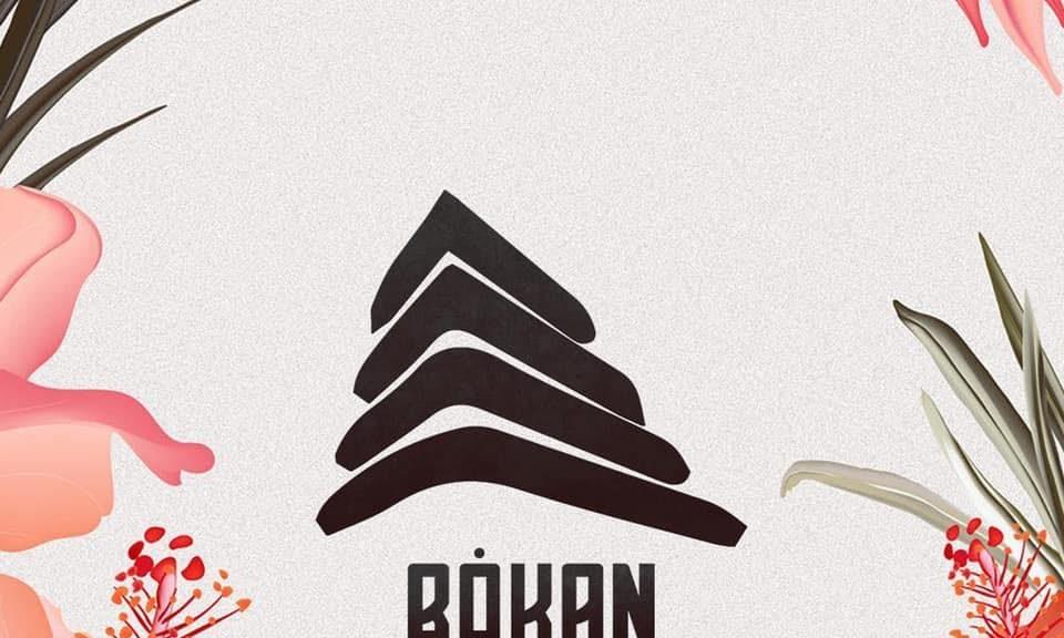 Bokan club Athens στο Γκάζι για το καλοκαίρι του 2020! Το νέο rooftop summer nightclub στην ταράτσα του Soho, στην καρδιά του Κεραμεικού, την πλατεία στο Γκάζι!