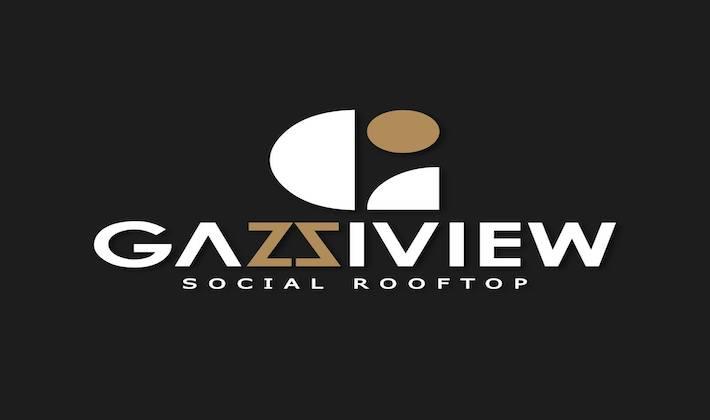 Gazziview AllDay Cafe Bar Restaurant στην πλατεία του Κεραμεικού με θέα την Ακρόπολη. Τηλέφωνο 211.850.3680 Τιμές Κρατήσεις Πληροφορίες, Menu Εστιατορίου.